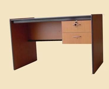 Mobiliario matuk escritorios for Modelos de zapateros en melamina