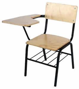 Mobiliario matuk escolar for Mobiliario de oficina definicion